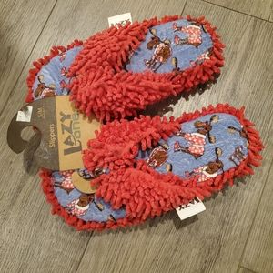 Lazy One Womens Slippers